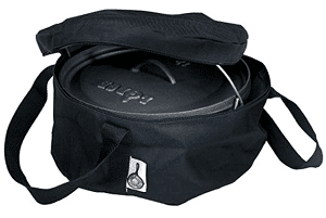 Tote Bag for Dutch Oven